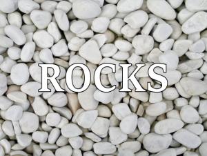 rocks in Australia
